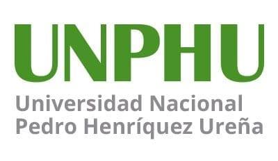 Eventos | Universidad Nacional Pedro Henríquez Ureña